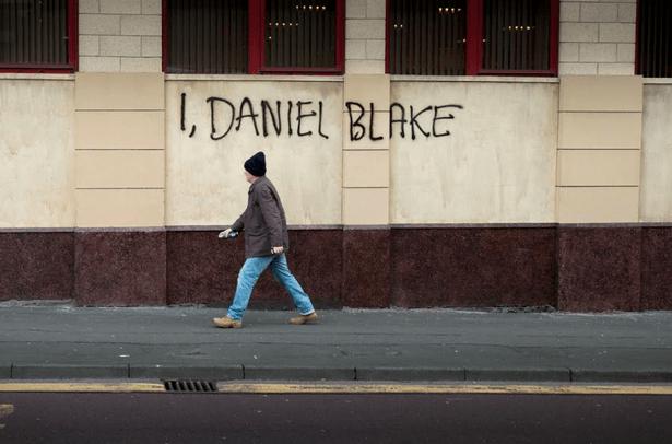 daniel-blake.png