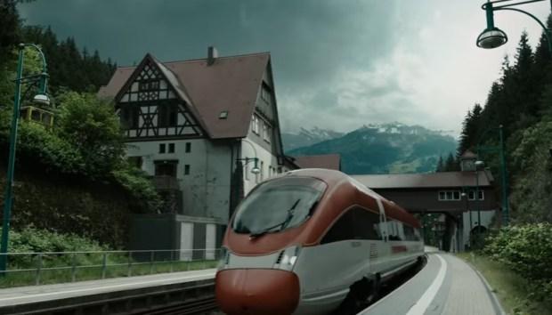 a-cure-for-wellness-filming-locations-bridge-train-2.jpg