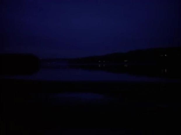Screen Shot 2017-04-18 at 1.22.21 am.png