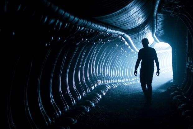 alien-covenant-still.jpg