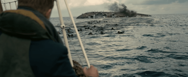dunkirk-movie-8.png
