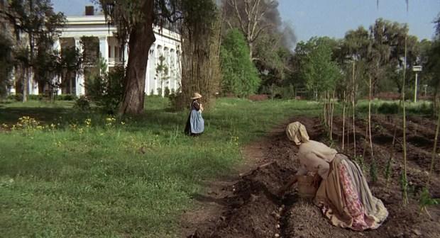 Screenshot_image1-The-Beguiled-1971.jpg