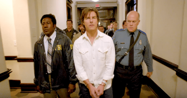 american-made-movie-tom-cruise-600x314.png