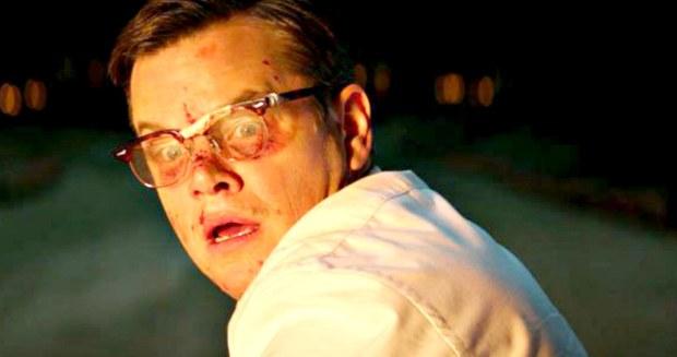Suburbicon-Trailer-Matt-Damon-George-Clooney.jpg