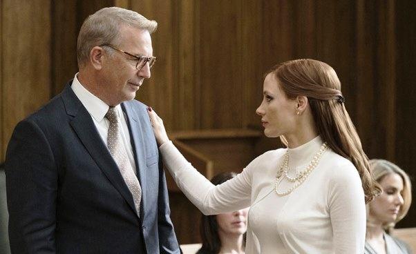 Film-psychologiczny-o-relacji-córki-z-ojcem-dramat-oparty-na-faktach-o-grze-w-pokera-Gra-o-wszystko-film-z-Jessica-Chastain.jpg
