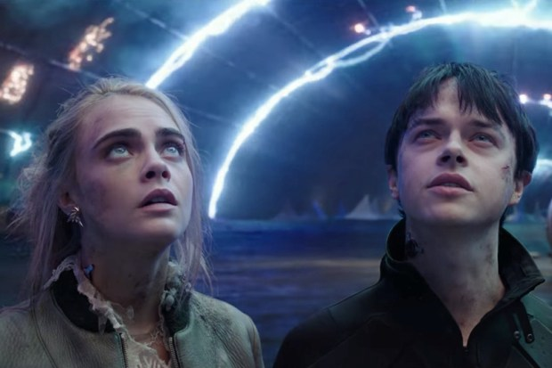 Valerian-and-the-City-of-a-Thousand-Planets-Feature