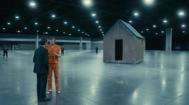 Manhunt-Unabomber-Season-1-Episode-8-15-d90a