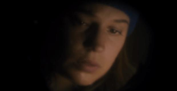 Screen Shot 2018-09-15 at 1.12.53 pm