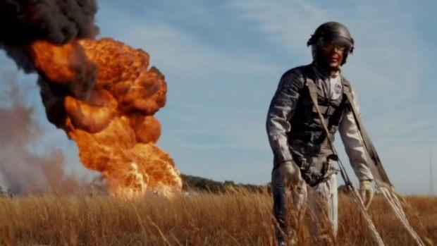 First-Man-Explosion-Header_1050_591_81_s_c1