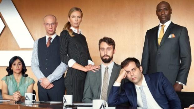 corporate comedy central main