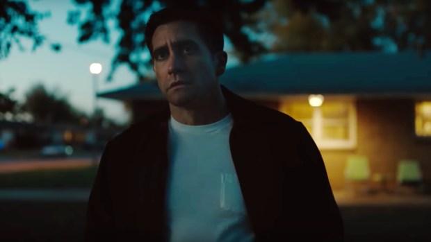 trailer-released-for-jake-gyllenhaal-and-carey-mulligans-1960-set-film-wildlife-social