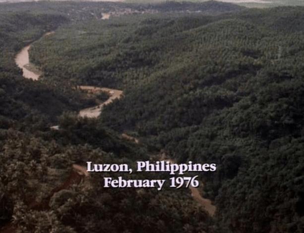 Screen Shot 2020-03-15 at 2.19.19 pm