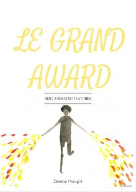le-grand-award-anim