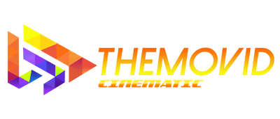logo themovid cinematic dowo