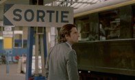 Antoine makes an impulsive decision