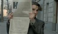 Antoine Doinel: Master Spy