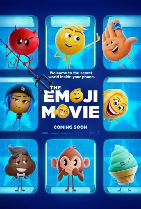 emoji_movie_ver10