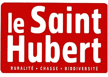 Le Saint Hubert