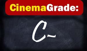 cinemagrade c-