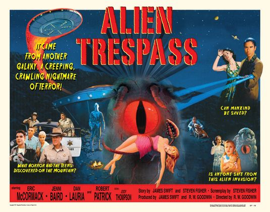 alien_trespass_ver4