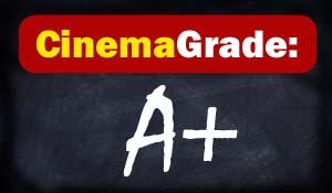 cinemagrade A+