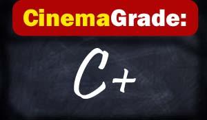 cinemagrade c+