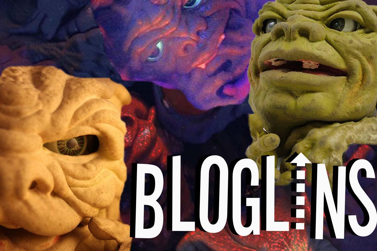 bloglins