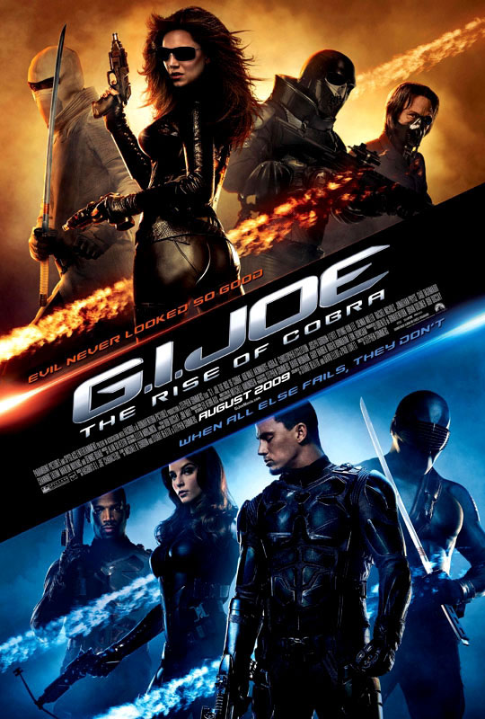 gi-joe-movie
