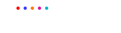 Cinemattag