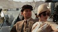 Wielki Gatsby, 2013