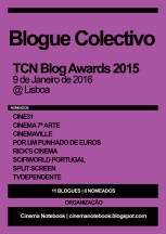 bloguecolectivo TCN2015