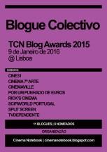 bloguecolectivo TCN2015