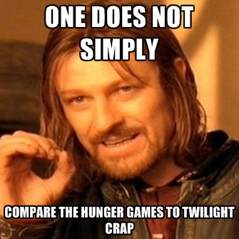 the funniest hunger games s and images cinema vine