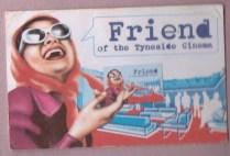 Tyneside1