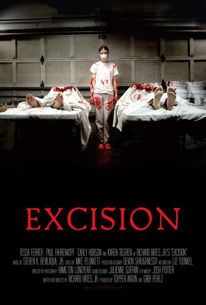excision (1)