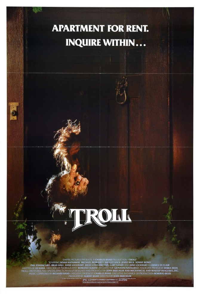 troll_1_poster_01 (Large)