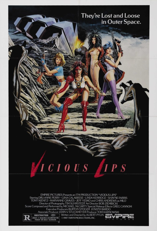 vicious_lips_poster_01 (Large)