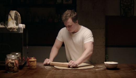 【完全暴露】映画『彼が愛したケーキ職人』あらすじ・ネタバレと感想!同じ人を愛した禁断の愛