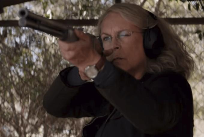 「ローリー ハロウィン 射撃」の画像検索結果