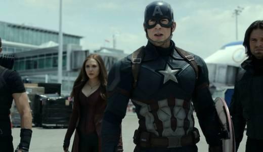 映画「シビル・ウォー/キャプテン・アメリカ」のあらすじとネタバレ!動画の無料視聴方法も紹介