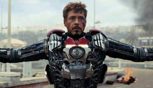映画「アイアンマン2」のあらすじネタバレと感想!動画の無料視聴方法も紹介