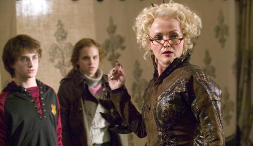 映画「ハリー・ポッターと炎のゴブレット」のあらすじネタバレと感想!登場人物とキャストは?