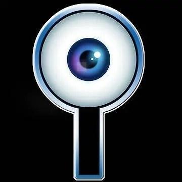 pic of an Eye