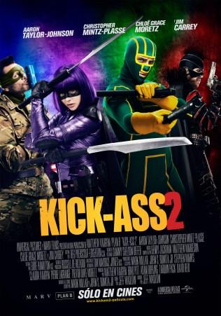 Kick-Ass 2_A_Alta28