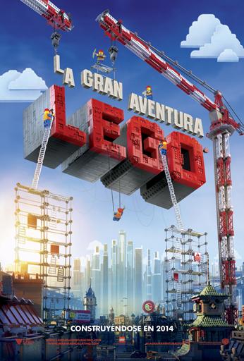 248505id1d_LEGO_TheMovie_LAS_Teaser_27x40_1Sheet.indd