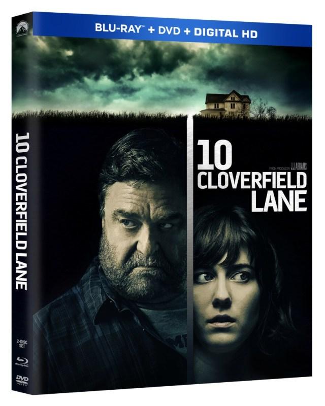 10-Cloverfield-Lane-box-art