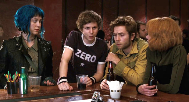 film-scott_pilgrim_vs_the_world-2010-scott_pilgrim-michael_cera-tshirts-smashing_pumpkins_zero_tshirt.jpg