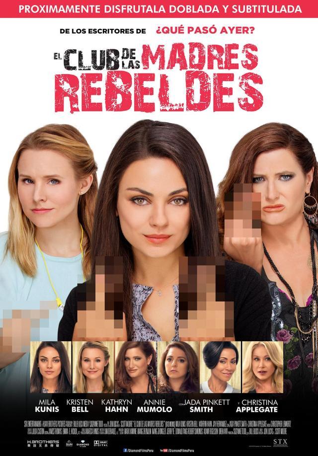 El_Club_de_las_Madres_Rebeldes_
