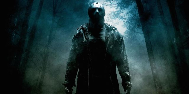 friday-13th-jason-2009
