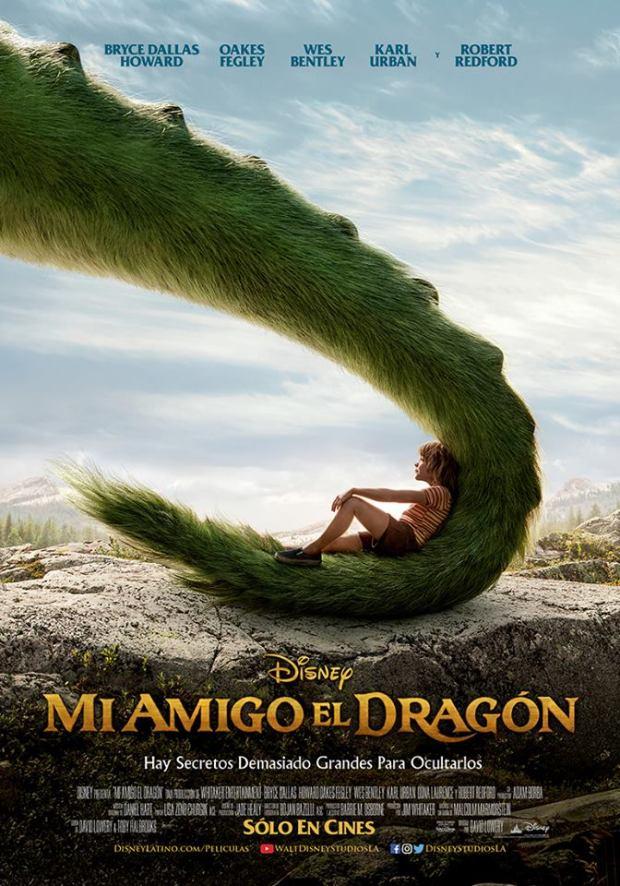 petes_dragon_posterlat1_mf